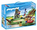 Playmobil SuperSet 4015 Playground