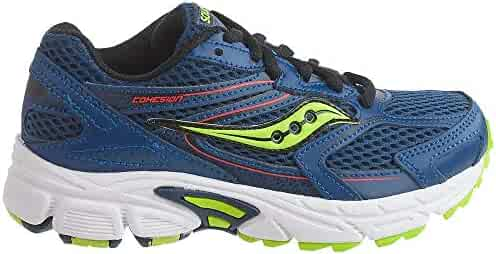 63395fd701920 Shopping 13.5 - Running - Athletic - Shoes - Men - Clothing, Shoes ...