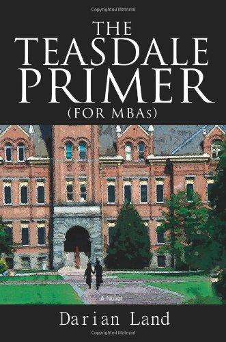 The Teasdale Primer (for MBAs)