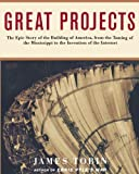 Great Projects, James Tobin, 1451613016