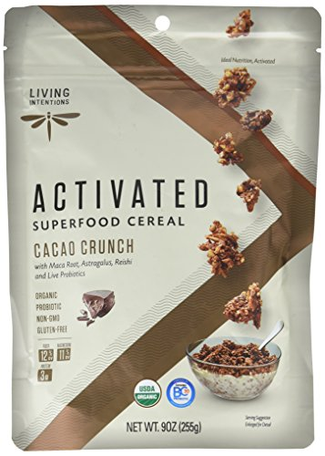 living-intentions-superfood-cereal-cacao-crunch-with-probiotics-9-ounce