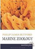 Marine Zoology, Philip James Rufford, 3954272687