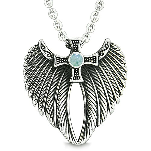 Angel Wings Celtic