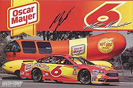 matt kenseth computer