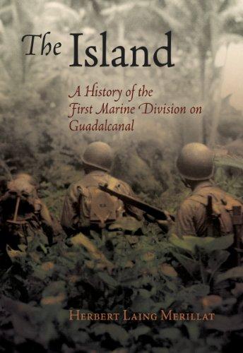Island Marine - 9