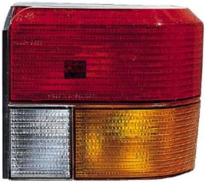 Van Wezel 5874931 Fanale posteriore
