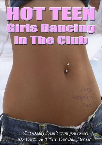 Sexy hot teens sexy dancing sexy excellent gallery