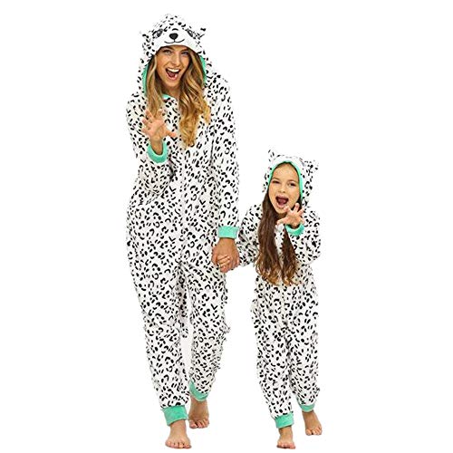 Dress for Women Rompers for Women Under 10 Dollars Long Sleeve Onesies,Gifts for Women Womens Tops Womens Dresses Men Underwear Womens Sweaters❤White Kids❤3-4Years Old