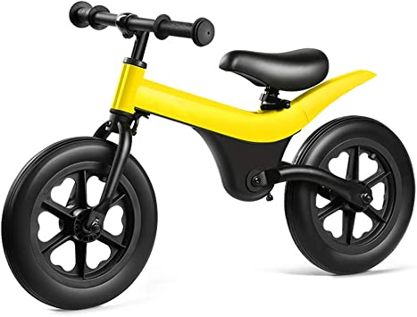 SED Niño Patada Scooters Viajar Bicicleta Niños s Coche sin Pedal ...
