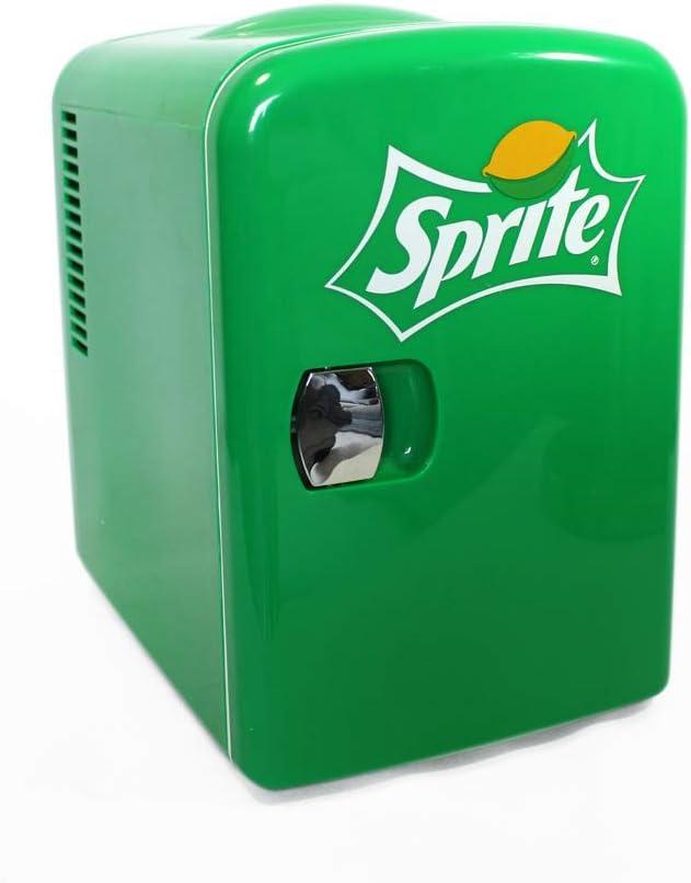 Sprite Personal Cooler