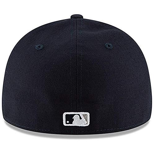 Cappello 70360653 A blu Era unisex New q17wTS