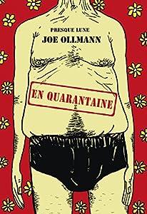 """Afficher """"En quarantaine"""""""