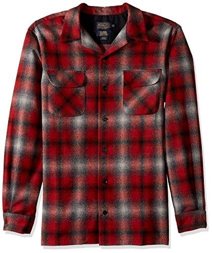10 Oz Long Sleeve Shirt - 2
