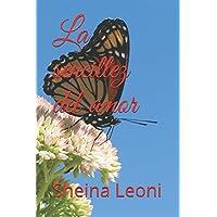 La sencillez del amor (Spanish Edition)
