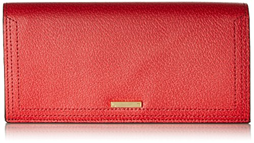 lodis-stephanie-rfid-under-lock-and-key-kia-wallet-red-one-size