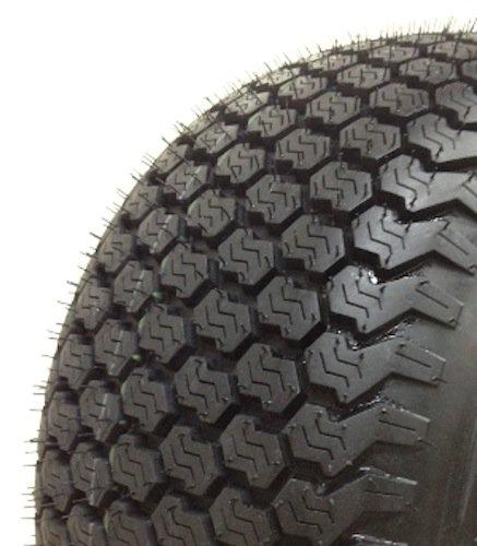 Kenda 23×9.50-12 4Ply Turf Tire