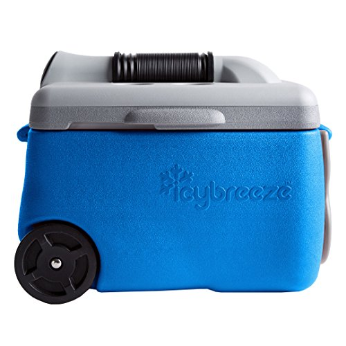 portable air conditioner for boat - 2