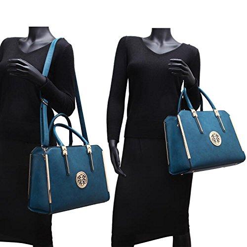 Purse Holiday Satchel w woman wallet for 1 Shoulder Designer gift Trendy Burgundy Briefcase bag Stylish Lady UIBqvdq