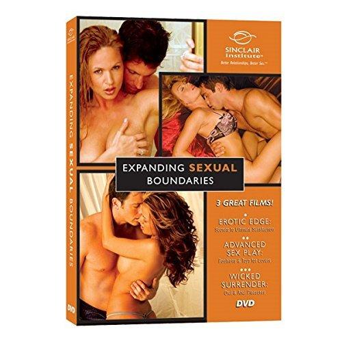 Tutto porno hermafrodita