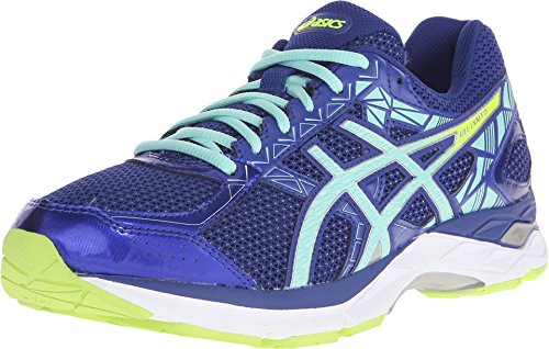 asics-womens-gel-exalt-3-running-shoe-asics-blue-mint-flash-yellow-95-m-us
