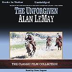 The Unforgiven | Alan LeMay