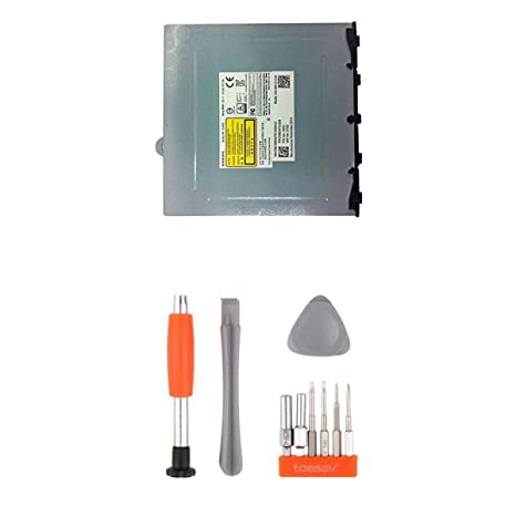 Buy Homyl Optical Drive DVD-ROM Drivers Disc Driver Reader