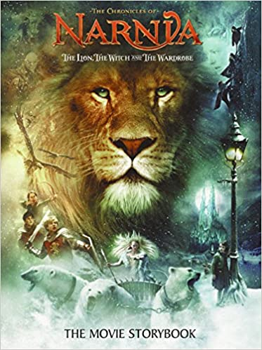 narnia part 1 full movie download
