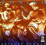 Toning: Music for Healing & Energy