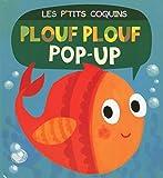vignette de 'Les p'tits coquins n° 2<br /> Plouf Plouf (Jonathan Litton)'