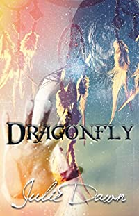 Dragonfly by Julie Dawn ebook deal