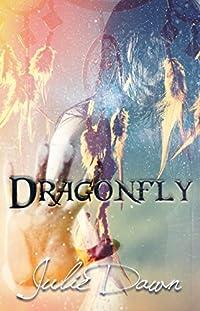 Dragonfly by Julie Dawn ebook deal