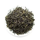 Xinyang Maojian Tea, Xin Yang Mao Jian Chinese Green Tea Loose Leaf (500g)