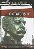 Dictatorship, Richard Tames, 1432902342