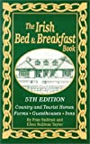 img - for Irish Bed & Breakfast Book, The by Fran Sullivan (2002-12-31) book / textbook / text book