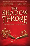 The Shadow Throne (The Ascendance Series, Book 3): Book 3 of The Ascendance Trilogy