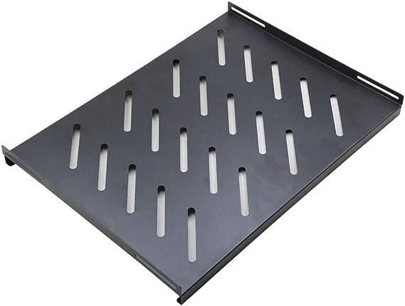 Server Rack 1U plataforma de 19 pulgadas Server Bastidores ...