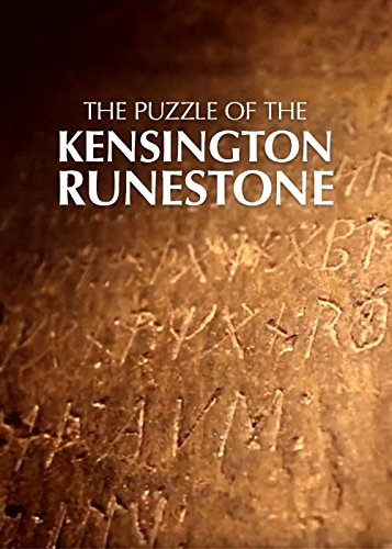 the-puzzle-of-the-kensington-runestone