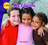My Cousins, Emily Sebastian, 1448814960