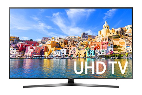 Samsung-Curved-55-Inch-4K-Ultra-HD-Smart-LED-TV3