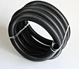Wall of Dragon Vacuum cleaner Hose Threaded tube