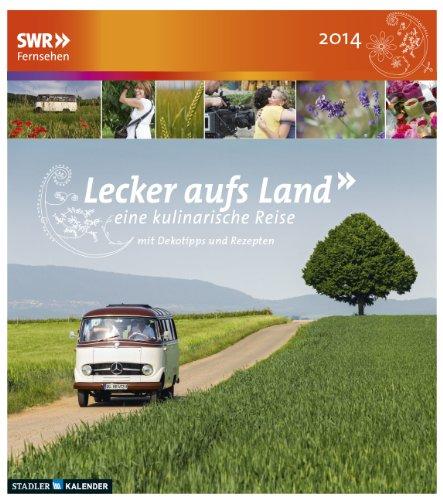 lecker-aufs-land-eine-kulinarische-reise-2014-mit-dekotipss-und-rezepten