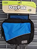 Outward Hound DayPak Dog Backpack, Saddlebag, Medium, Blue