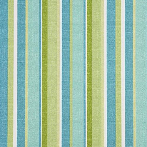Acrylic Outdoor Upholstery Fabric - 9