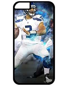 Hot 3220163ZF586251624I5C Tpu diseño de moda Seattle Seahawks iPhone 5C teléfono móvil John juego de Hulk Shop