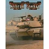 Battlefield Evolution: Modern Combat, Matthew Sprange, 1906103798