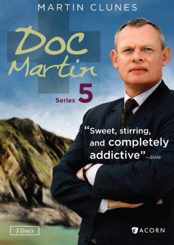 doc-martin-series-5