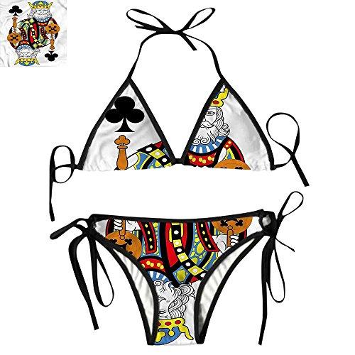 Bikini Sets Asos in Australia - 6