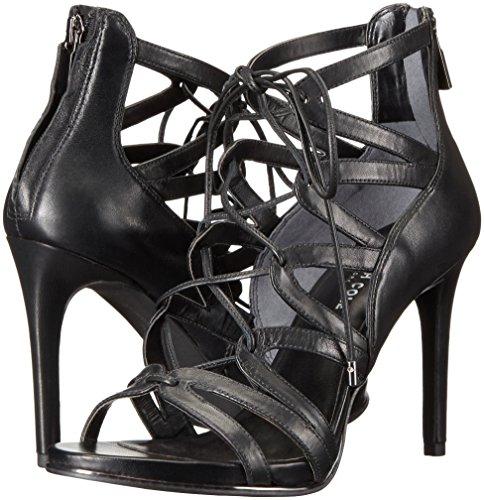 Schwarz Brielle Black Damen 001 Pumps Kenneth Cole UxI0nFqq7
