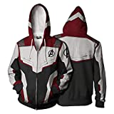 Marvel Mens Jackets Review and Comparison