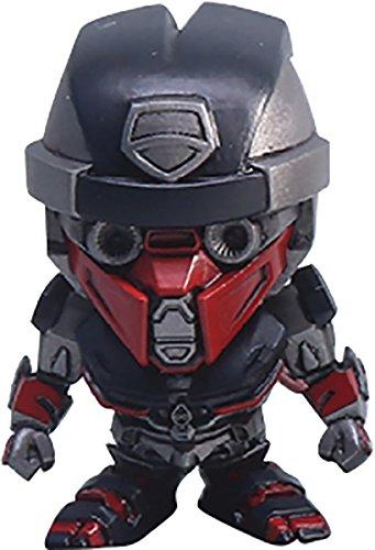 Herocross Transformers: The Last Knight: Hot Rod 2